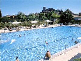Camping toscane campings toscane campings in toscane for Camping parco delle piscine